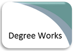 Degree Works