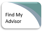 Find My Advisor