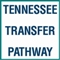 Tennessee Transfer Pathway